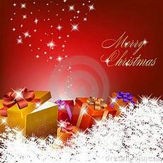 merry christmas beautiful hd wallpapers cool wallpaper christmas background christmas