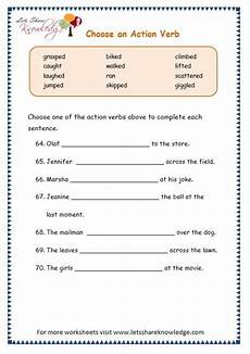 grammar worksheets year 4 australia grade 4 english resources printable worksheets topic