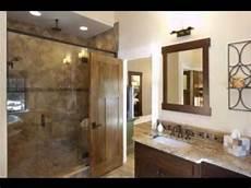 Bathroom Gallery Ideas Small Master Bathroom Design Ideas