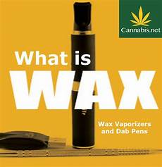 pin by brandy pereira on what are wax vaporizers and dab pens wax vaporizer wax