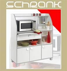 küche im schrank 6 08 k 252 che singlek 252 che schrank k 252 chenregal k 252 chenm 246 bel