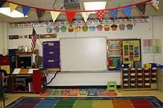 Classroom Decorations by Classroom Linky Kindergarten Korner