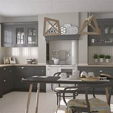 cheap kitchen upgrades to make your kitchen more expensive family handyman
