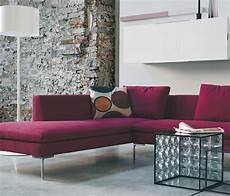 charles sofas from b b italia architonic