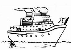 Malvorlagen Schiffe Ausmalbilder Ausmalbilder Schiffe 16 Ausmalbilder Zum Ausdrucken