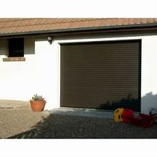 installateur de porte de garage acheter vente porte garage enroulables installateur porte