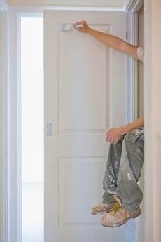 vernice per porte come verniciare porte la guida chiara per fare da soli