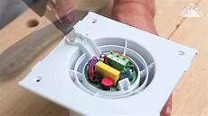 Vmc Salle De Bain Electrique Comment Installer Un A 233 Rateur Leroy Merlin