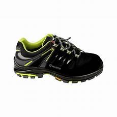 Chaussure De S 233 Curit 233 Basse S3 Flex Running 5357038430