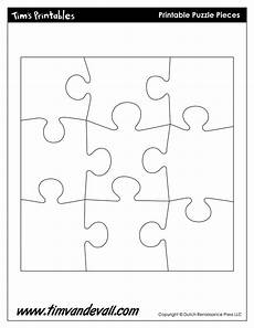 shapes worksheets in 1105 puzzle shapes template tim s printables