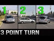 1000  Images About Car Driving Lessons On Pinterest