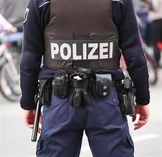 Seit Wann Gibt Es Eine Sprachpolizei Bedeutung Und