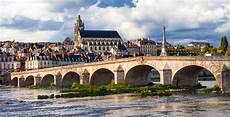 H 244 Tel Pas Cher 224 Blois R 233 Servez En Ligne B B Hotels