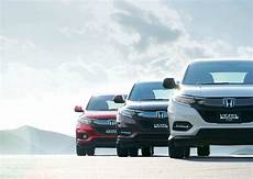 79 the 2019 honda vezels drive review cars 2020