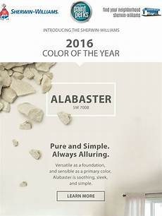 sherwin williams home 2016 color of the year milled