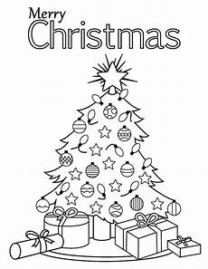 christmas coloring page merry christmas coloring sheet etsy
