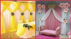 Background Decorations