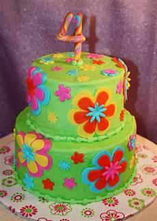 Fondant Torte Kindergeburtstag - fondant flowers birthday cakes birthday cake cake ideas