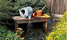 fontaine solaire diy id 233 es jardin fontaine de jardin et