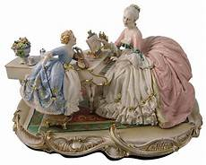 ladario porcellana di capodimonte 145 best images about porcellane fabris on