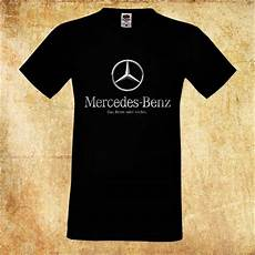 herren t shirt mercedes 3 car amg clipart black