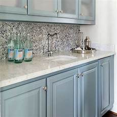 cabinet paint color trends to try today and love forever better homes gardens
