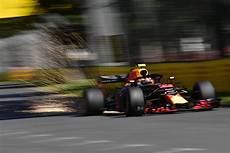 formel 1 rennen 27 march 2018 marco s formula 1 page