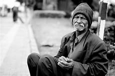 wie kann ein armer mensch reich werden reiche menschen
