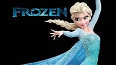 Elsa Sings Frozen 2 Napisy Pl