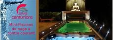spa de nage prix usine promo spa belgique n 176 1 du spa 224 prix discount
