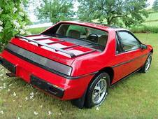1986 Pontiac 1000 Power Sunroof Manual Operation  Ford