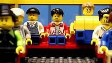 Lego Ninjago Malvorlagen Bahasa Indonesia Kocak Lego City Bahasa Indonesia Bussid