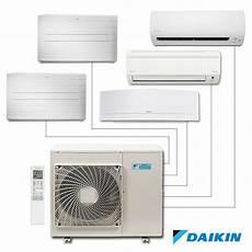Air Conditionné Daikin Multi Split System Daikin 5mxs90e External Unit Price