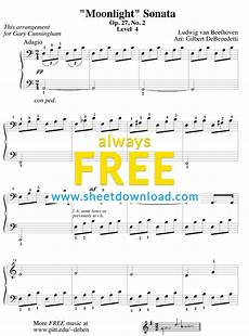 top 100 popular piano sheets downloaded from sheetdownload com