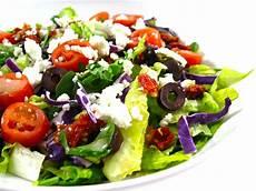 5 great salad ideas noelpiepgrass com