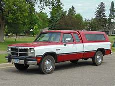how do i learn about cars 1992 dodge d150 club regenerative braking 1992 dodge ram d250 classic dodge ram 2500 19920000 for sale