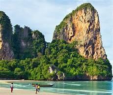 Urlaub Im November Warm - reiseziele november 2020 warm und sonnig mit tui