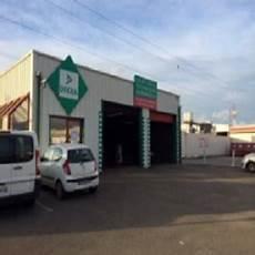controle technique calais contr 244 le technique centre automobile regional dekra