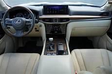 electric power steering 2003 lexus lx head up display car sale in uae 187 lexus lx 2016
