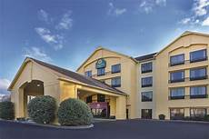 hotels pigeon forge book la quinta inn pigeon forge dollywood pigeon forge