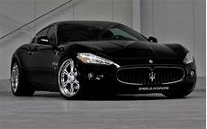 where is maserati made 2011 maserati granturismo by wheelsandmore review top speed