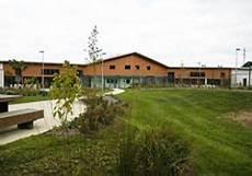 Ehpad Centre Hospitalier George Mazurelle 224 La Roche Sur Yon