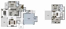 split level house plans nz edgewater house plans split level house plans luxury