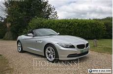 how cars run 2009 bmw z4 security system 2009 sports convertible z4 for sale in united kingdom