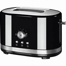 tostapane kitchen aid tostapane a controllo manuale 5kmt2116 sito ufficiale