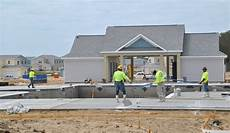 eglin afb housing floor plans how to keep your house building project on track