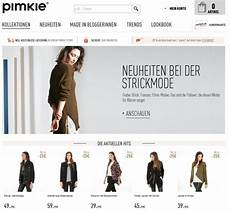 100 sicher bestellen junge mode auf rechnung kaufen