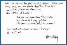 Glückwünsche Zur Neuen Wohnung - gl 252 ckw 252 nsche zum geburtstag kirchlich gratulationsworte