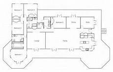 modern queenslander house plans floor plan classic queenslander with images floor