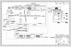 ford cargo truck wiring diagrams car electrical wiring diagram